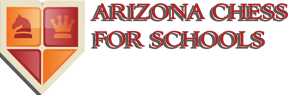 Arizona Chess for Schools